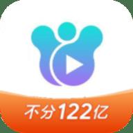 爱搜片最新版v1.8.4