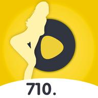710.t∨青柠直播v4.2.0