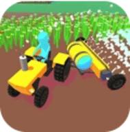 浇水农场安卓官方版v1.3