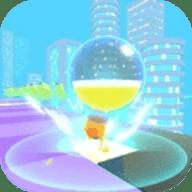 超级灯泡人中文免费版v1.0.1