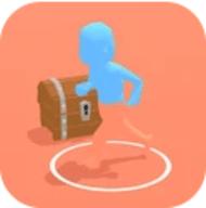 变色人类间谍安卓完整版v0.1