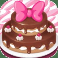 梦幻蛋糕店无敌版