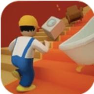 连躲带落安卓最新版v1.1.0