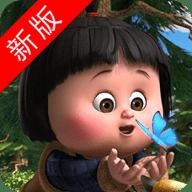 嘟嘟影音vip会员破解版下载3.31.00