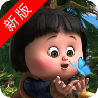 嘟嘟影音影视app扫码下载3.31.00