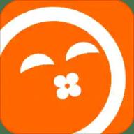 土豆直播app最新版下载5.2.00