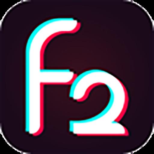 f2代成版年短视频