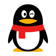 qq2019旧版本8.2.0下载
