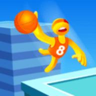 屋顶打篮球官方完整版v0.3