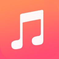 i音乐app免费下载