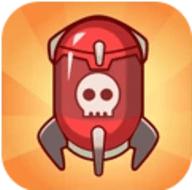 卡卡保皇全武器最高防御解锁版v1.0.8