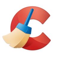 ccleaner手机清理破解版