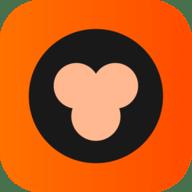 猿辅导免费直播课在线听app7.38.1