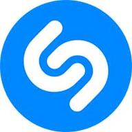 音乐雷达在线识别歌曲