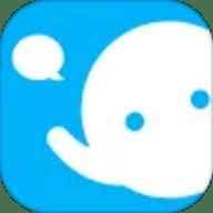 潮信app下载旧版