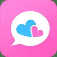 最老版闲聊app下载