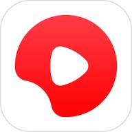 西瓜视频无水印下载免费版5.8.8