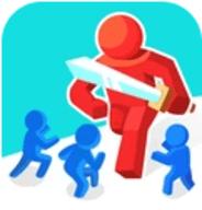 人类斗争官方正式版v1.0
