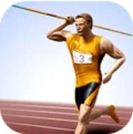 田径夏季运动会官方最新版v2.7