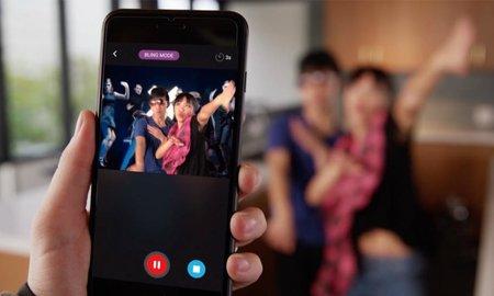 手机免费视频剪辑软件-手机免费视频剪辑软件排名