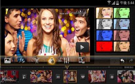 不需要付费的视频剪辑软件-不需要花钱的视频剪辑软件