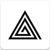 倒带音乐app官网下载2021
