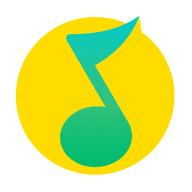 QQ音乐永久vip豪华绿钻手机版
