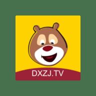 大熊追剧3.3.2去广告版
