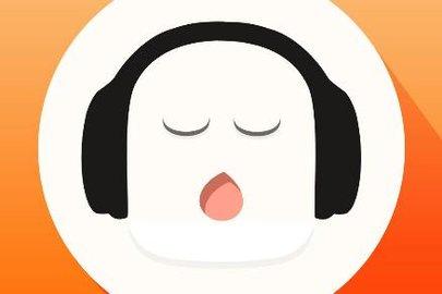 免费的听书软件不要vip-永久免费的听书软件