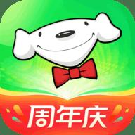京东到家手机客户端下载8.10.5