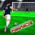 足球完美点球2.6