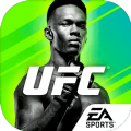 EA sports UFC Mobile2 beta2.0