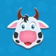 奶牛公司手游v1.0