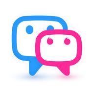 美聊app手机版下载安装6.1.5
