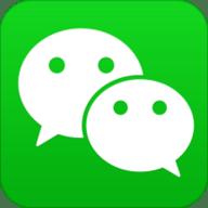 微信6.5.3谷歌play版