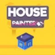 房屋油漆工手游正式版v1.0