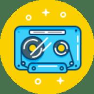 安卓音乐伴侣最新版v4.0