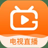 超爱影视tv软件v7.0.0