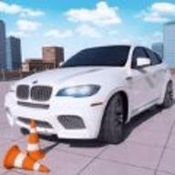 主停车场3D官网完整版v1.0