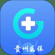 贵州医保app官方下载