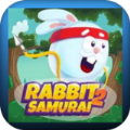 兔兔小兵冒险27.0