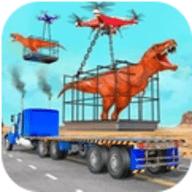 农场动物运输模拟器官方安卓版v1.0