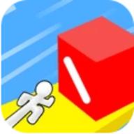 符号冲刺手游中文版v1.0.3