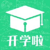 乐乐课堂最新版app下载