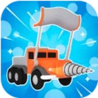 卡车大师3D官网中文版v1.1