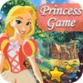 公主梦想之旅2.0