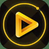 麻瓜视频v3.3.2