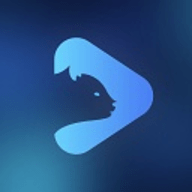 袋熊视频电视版v1.6.7