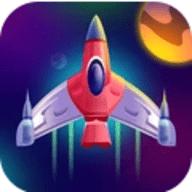 天文探测器官方正式版下载-天文探测器官方中文版下载
