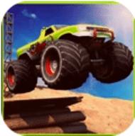 极限卡车骑士手游正式版v1.0